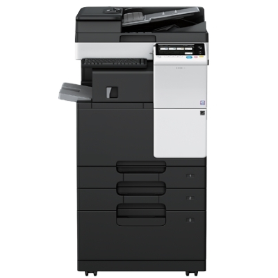 Konica Minolta B287 Multi Function Printer